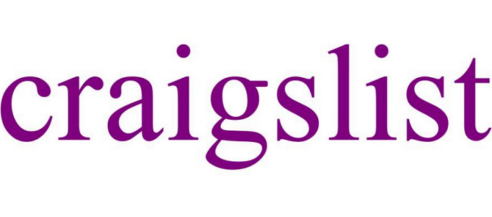 logo for craigslist account sign up article image