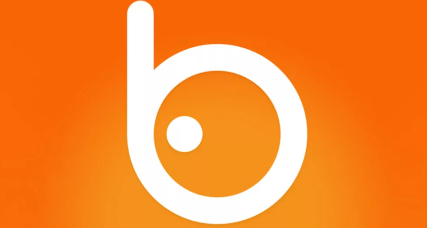 badoo logo image for sign up guide