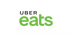 UberEats Sign Up article image