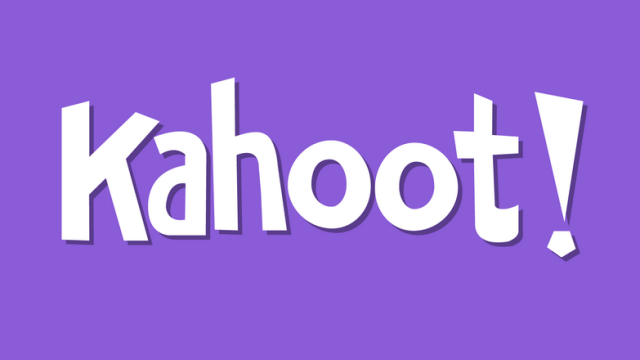 Kahoot Sign Up 4 Easy Ways To Create An Account For Free Signup Kahoot ninja is the only tool out there that we can use to spam any kahoot with a lot of spam bots and now you can use our free kahoot ninja tool forever. kahoot sign up 4 easy ways to create