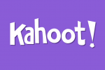 kahoot sign up guide article logo